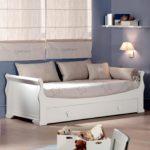 Купить подростковую кровать для девочки!