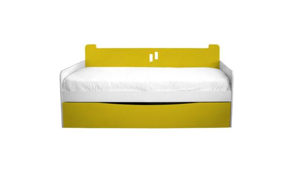 Подростковый диван кровать для мальчика!
