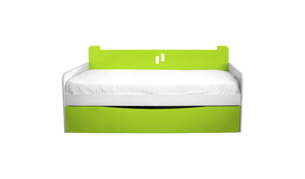 Подростковые диваны кровати для девочек!