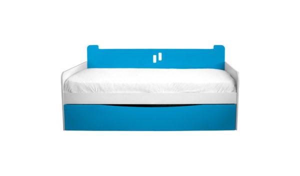 Подростковые диваны кровати тут!