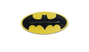 Навесная полка на стену в детскую - мебель Бэтмен!