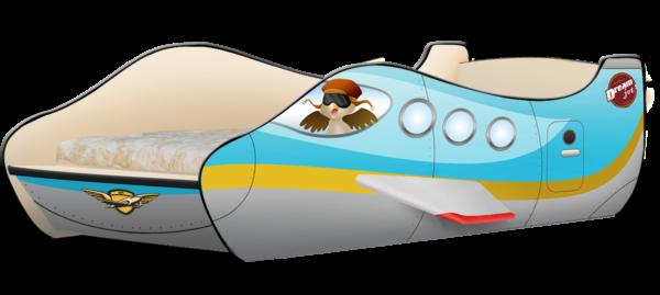 КРОВАТЬ МАЛЬЧИКАМ, ДЕВОЧКАМ! Самолеты, корабли, танки! www.krowatki.ru