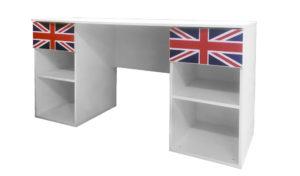 Стол Лондон для ребёнка - детская мебель Лондон купить!