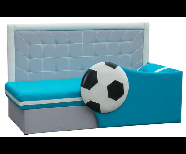Купить диван кровать для мальчика!