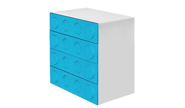 Детский Лего комод для лего купить тут!