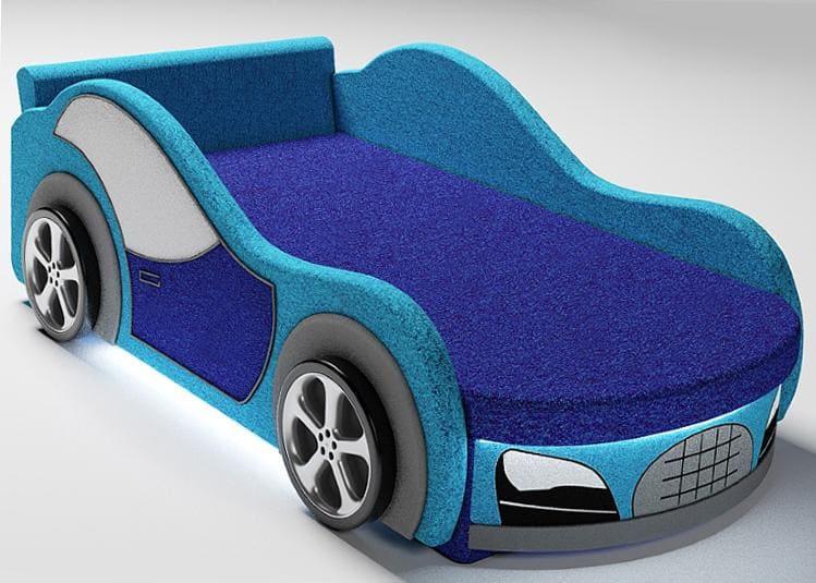 Диван кровать Машина в ассортименте!