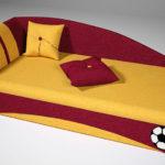 Детский диван кровать недорого!