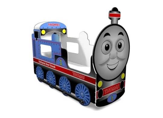Кровать Томас купить!