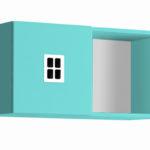 Купить мебельные полки в интернет магазине Krowatki.ru