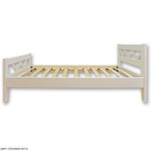 Кровать односпальный купить