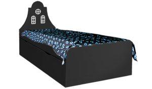 Односпальные кровати б