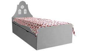 Тахта кровать