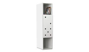 Малый книжный шкаф для детей! Доставка по РФ любой ТК!