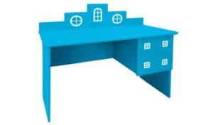 Письменный стол в детскую комнату