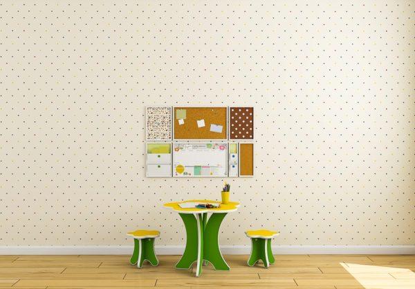 Детские стол-стул Недорого! Выгодные цены! Закажите онлайн!