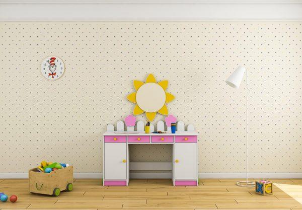 Качественные детские столы по доступным ценам! Выбираем!