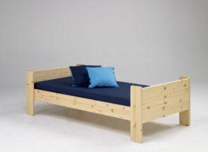 Детские кровати от 5 лет! Любой размер, цвет!