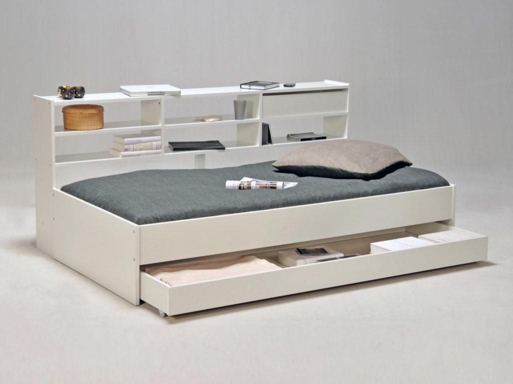 Детская кровать Соня 2 на www.krowatki.ru