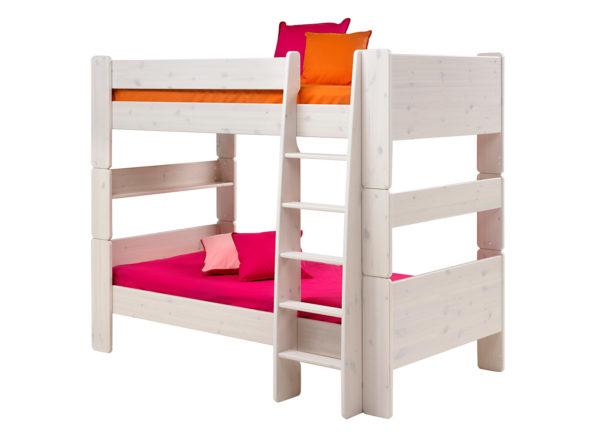 Двухъярусная кровать трансформер купить!