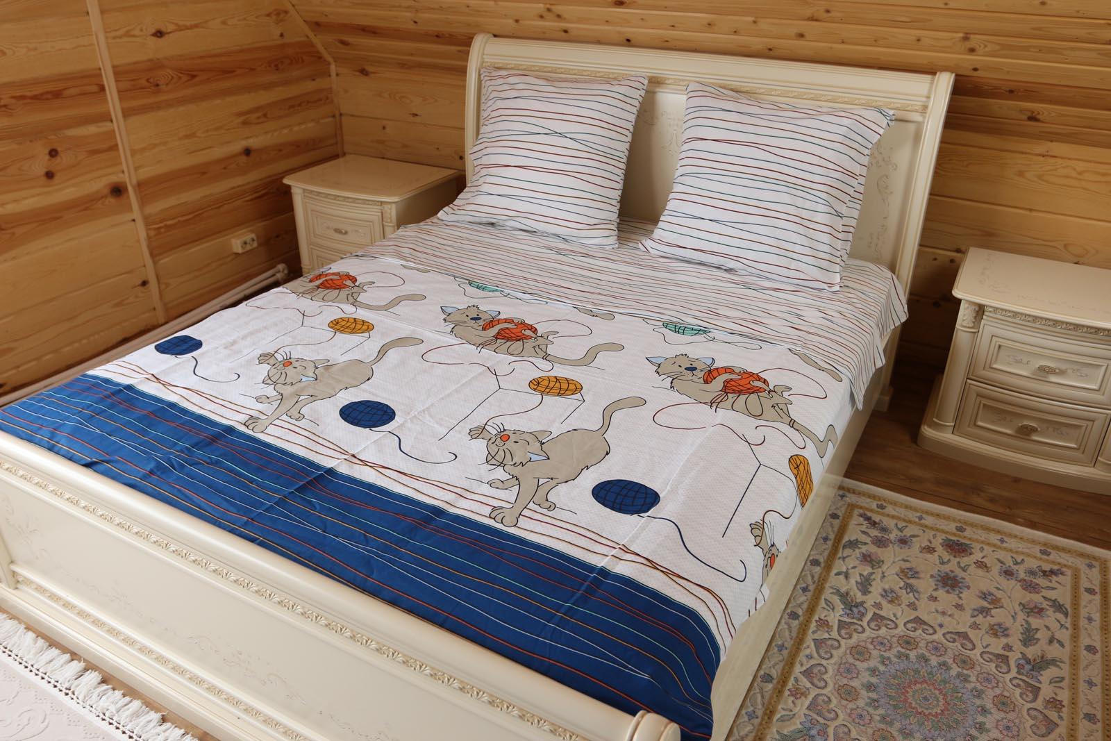 белье детский постельный ребенок