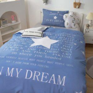 Большой выбор подросткового постельного белья!