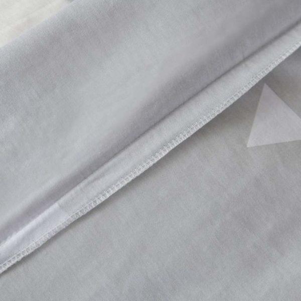 Производство постельного белья!