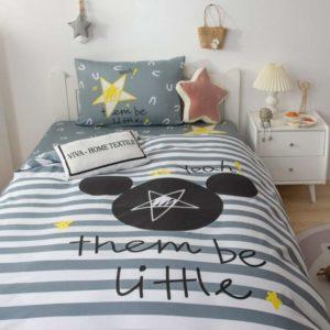 Купить подростковое постельное белье
