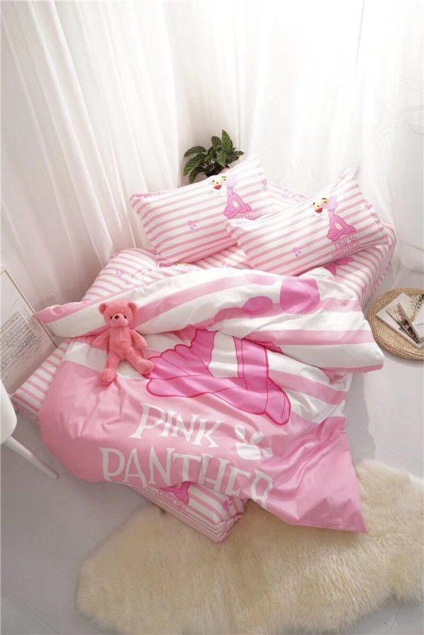Красивое детское постельное белье 1.5 спальное