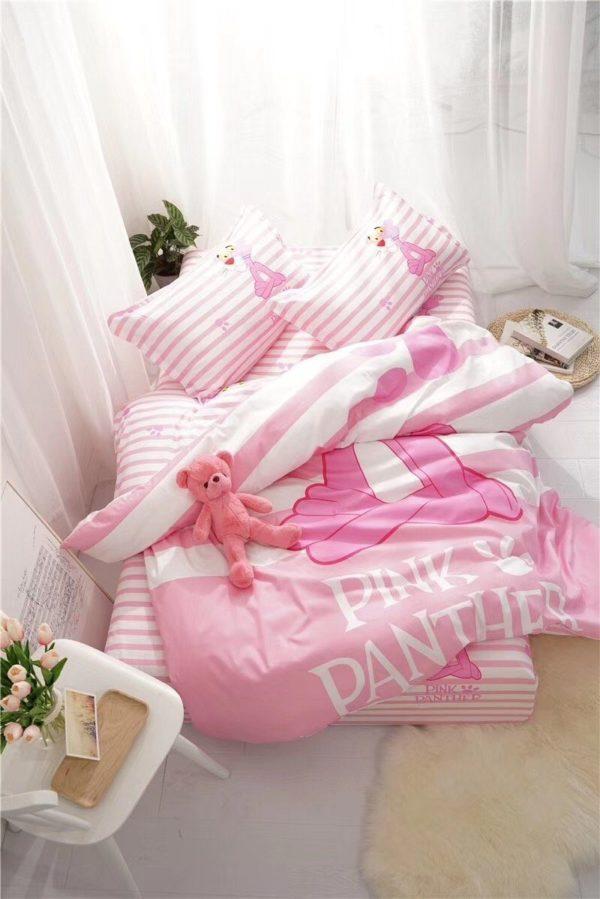 Красивое детское постельное бельё у нас!