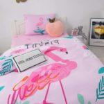Куплю постельный детский комплект