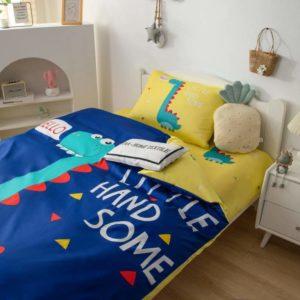 Детское постельное белье интернет