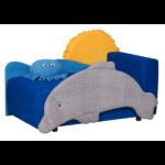 Купить детский диван кровать!