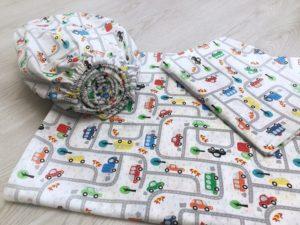 Детское постельное белье 160х80 Москва!