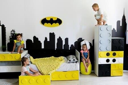 лего-мебель-бэтмен