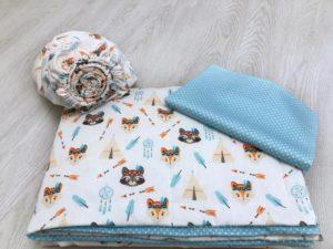 Постельное белье на кровать 160х80 детское купить