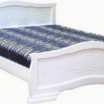Подростковая кровать для девочки с ящиком