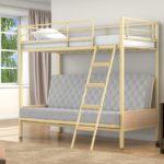 Купить подростковую двухъярусную кровать
