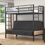 Детские кровати в стиле Лофт