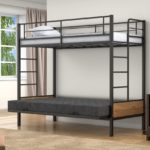 Двухъярусный кровать купить