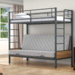 Купить кровать чердак