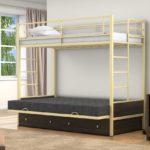 Двухъярусную кровать купить