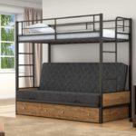 Детская кровать чердак с диваном недорого!