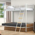 Железный кровать купить