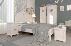Мебель для девочек