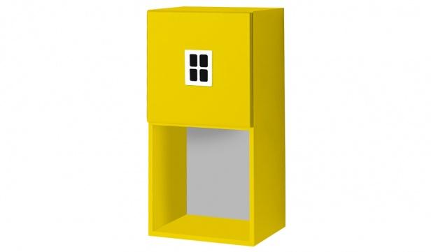 Красивые полочки для детской комнаты любого цвета с доставкой