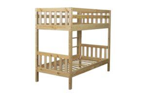 Мебель двухъярусный кровать