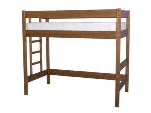Кровать чердак из массива дерева! Отличное качество! Гарантия!
