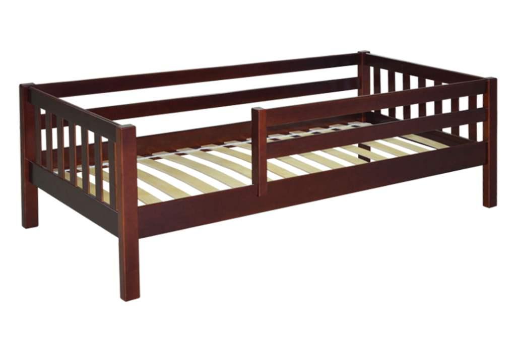 Детская кровать недорого Москва! Массив сосны! Гарантия качества