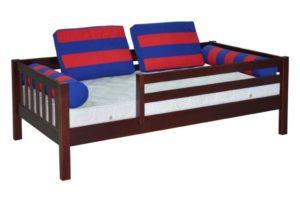 Детские кровати купить в Москве недорого