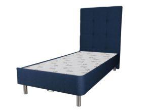 Односпальные кровати с мягкой спинкой цена великолепная!